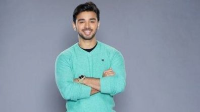 Revealed: Reason behind Karan's strange behaviour in Colors' Ek Shringaar... Swabhimaan