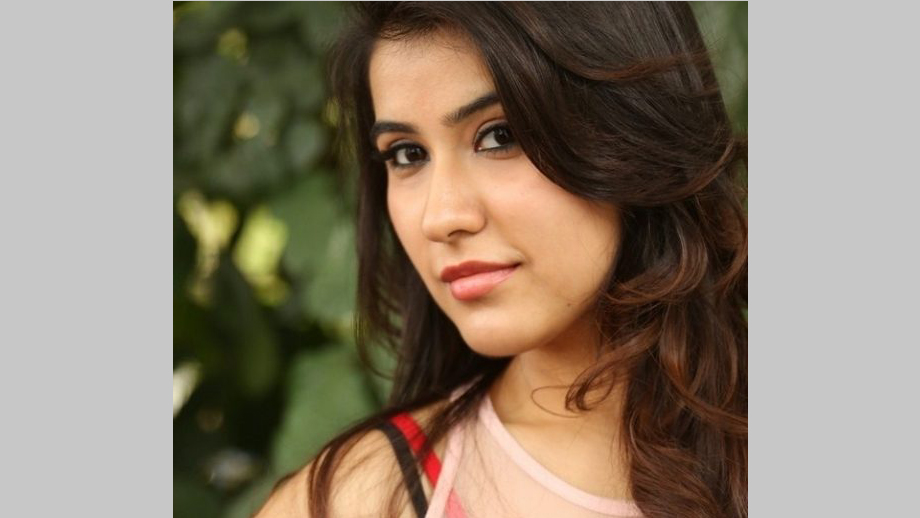 Sheena Bajaj roped in for Colors' Savitri Devi College aur Hospital