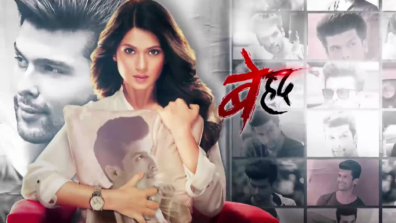 "How ""Beyhadh"" Is Different the Second Time Around"