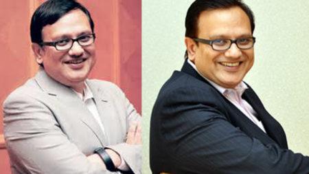 Anooj Kapoor Writes: I want to make Creative Eye a robust production house 2