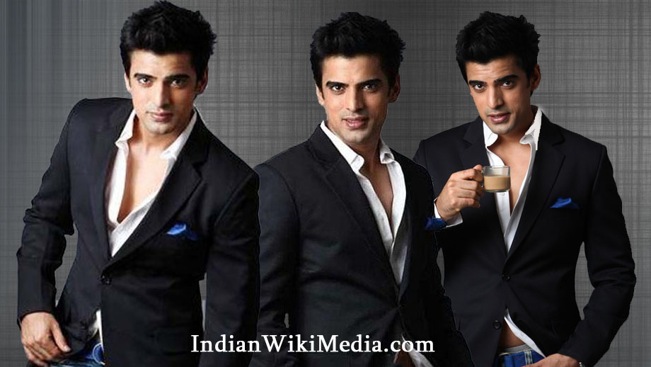 Mohit Malik Writes: Importance of 'Workshops' in an actor's life 1