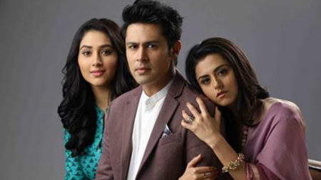 Indian TV Spoilers, Soap Spoilers, Photos, Reviews | Page