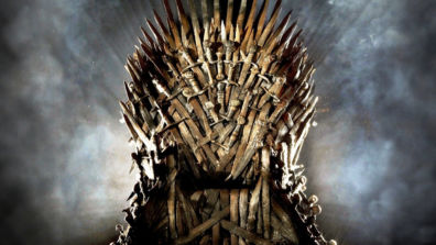 What Do You Think? Another Season For Game Of Thrones!