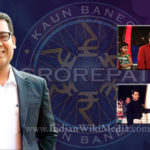 Poster boy of KBC Harshvardhan Nawathe gets nostalgic