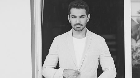 Abhinav Shukla Writes on Health & Fitness: The Changing Dynamics