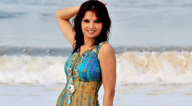 Never ever neglect yourself and your health: Deepshikha Nagpal