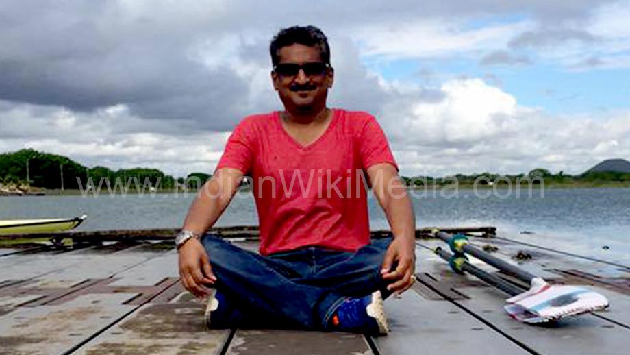 KBC has changed many lives, it has changed mine too: R.D. Tailang, Writer, Kaun Banega Crorepati (Guest Blog) 1