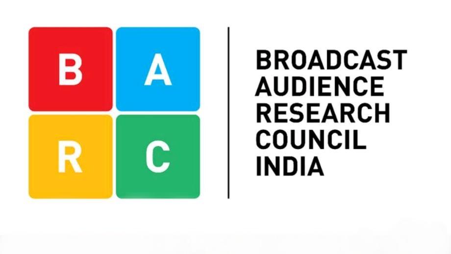BARC India Ratings: Week 42 (2017) 1