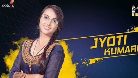 I marvel at Arshi Khan's capacity to play the game 24*7: Jyoti Kumari