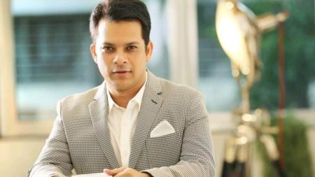 The best part about digital medium is that it does not have any prior reference model or success mantra – Producer Yash Patnaik
