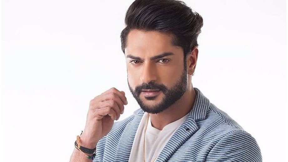 Ashish Kapoor's character to end in Zee TV's Woh Apna Sa