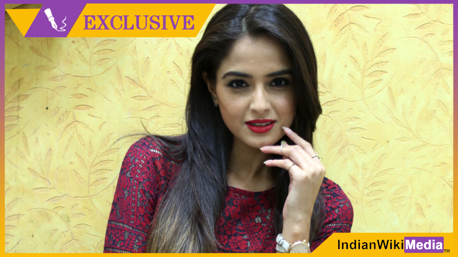 Asmita Sood to join Palak in ALTBalaji's web-series Judaai