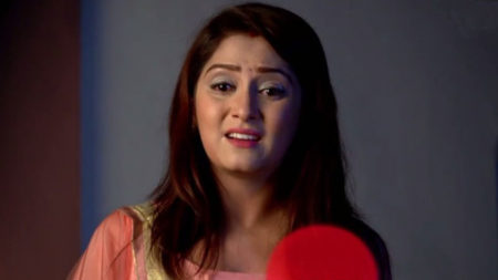 Durga to find out Jassi's reality in Meri Durga