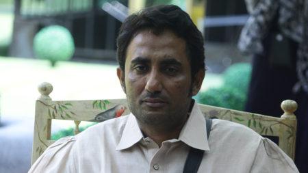 I have full faith in the judiciary – Zubair Khan on his complaint against Salman & Endemol getting accepted