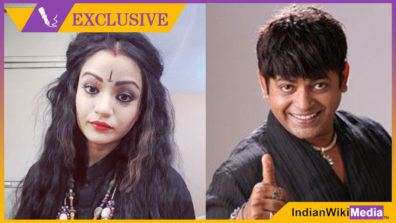 Shruti Rawat and VIP to enter SAB TV's Sajan Re Phir Jhoot Mat Bolo