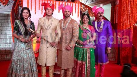 Sony Entertainment Television launches Rishta Likhenge Hum Naya 10