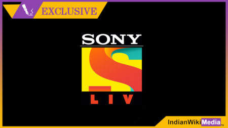 SonyLIV to foray into 'Bangla' regional content