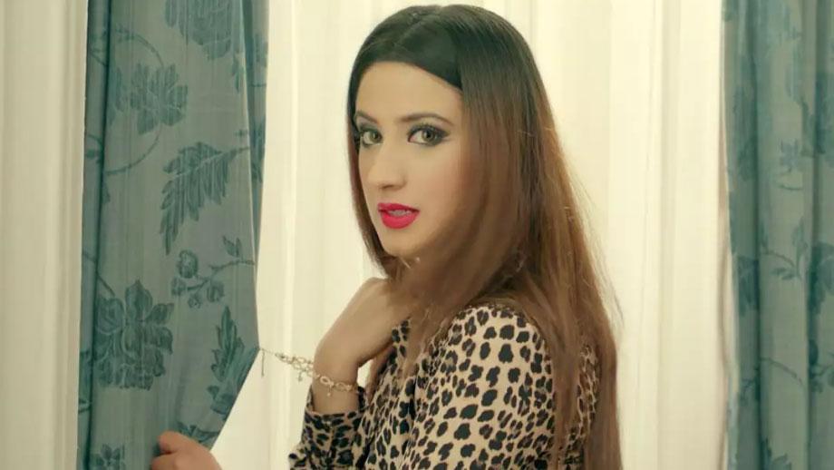 Tara to kill Sanaya in Colors' Ishq Mein Marjawan