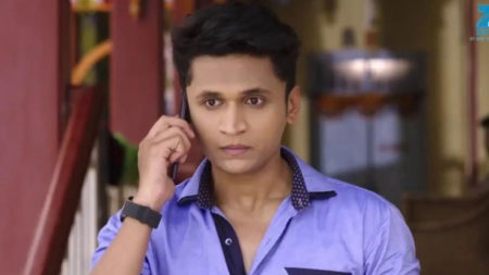 Vishi to attempt suicide in Zee TV's Dil Dhoondta Hai