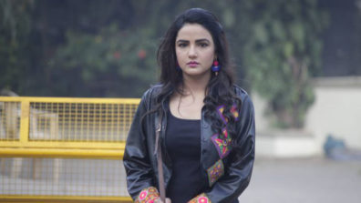 Women to taunt Teni; call her unwed mother in Colors' Dil Se Dil Tak