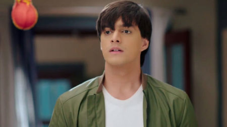 Yeh Rishta 'Greece' Drama Update: Kartik to be arrested in the foreign land