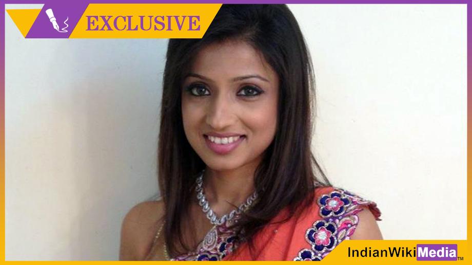 Alefia Kapadia joins the cast of Sony TV's Prithvi Vallabh