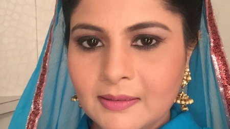 Anjali Manchanda joins Pankaj Kalra in Star Plus' Meri Durga