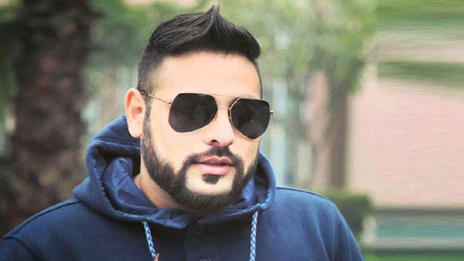 Badshah to perform in Kids Choice Awards 2017