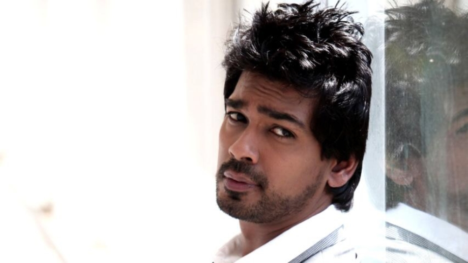 Digital is not the future but the present: Nikhil Dwivedi