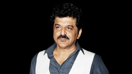 Expect the unexpected from Fourplay: Rajesh Khattar