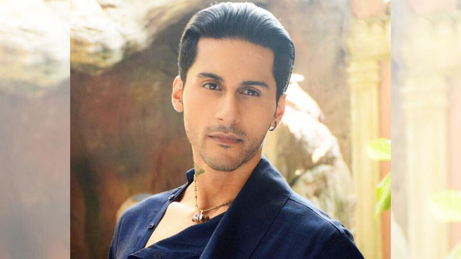 I don't take hate comments personally as it can affect my performance: Ayush Anand