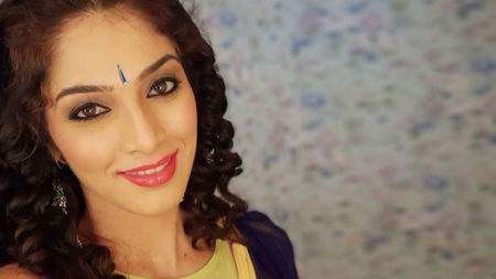 I pick roles that are challenging for me as an actor: Hritu Dudhani