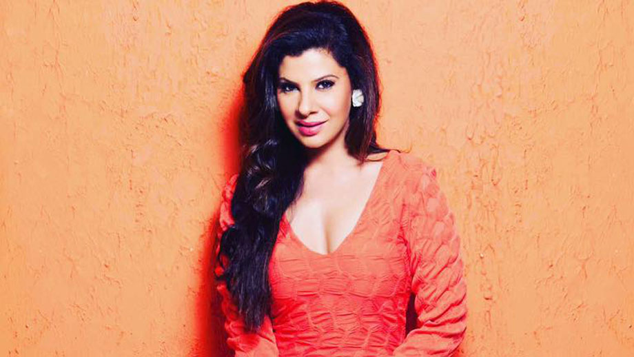 I was trolled for supporting Hina: Sambhavna Seth 1