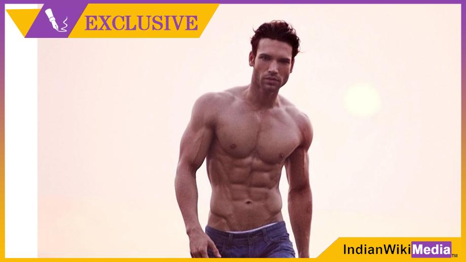 Judwaa 2 fame actor Vikas Verma in SAB TV's Tenali Rama