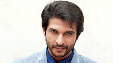 Mentoring someone is a great feeling: Ankur Nayyar