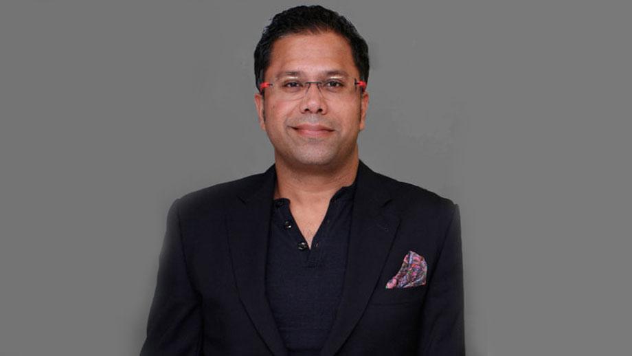 No big budgets, yet we made BOSE: Dead/Alive big: Manav Sethi, CMO, ALTBalaji