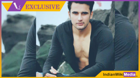 Priom Choudhary roped in for Zee TV's Kalire