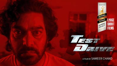 Test Drive Review: Rana steals the show 1
