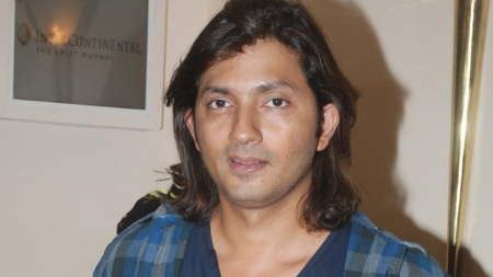 The digital platform is content driven with the shift being in favour of writers – Shirish Kunder