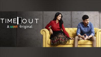 Time Out Review: Sensible, sleek, strikes a chord 1