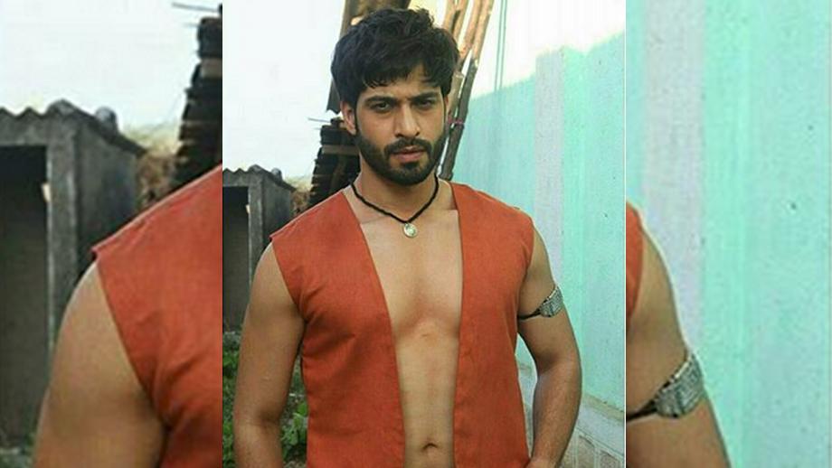 'Tortured' Sooraj to lose his memory in Colors' Udann