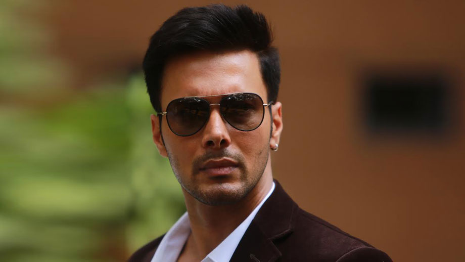 We all were disappointed with Aarambh not clicking: Rajniesh Duggall