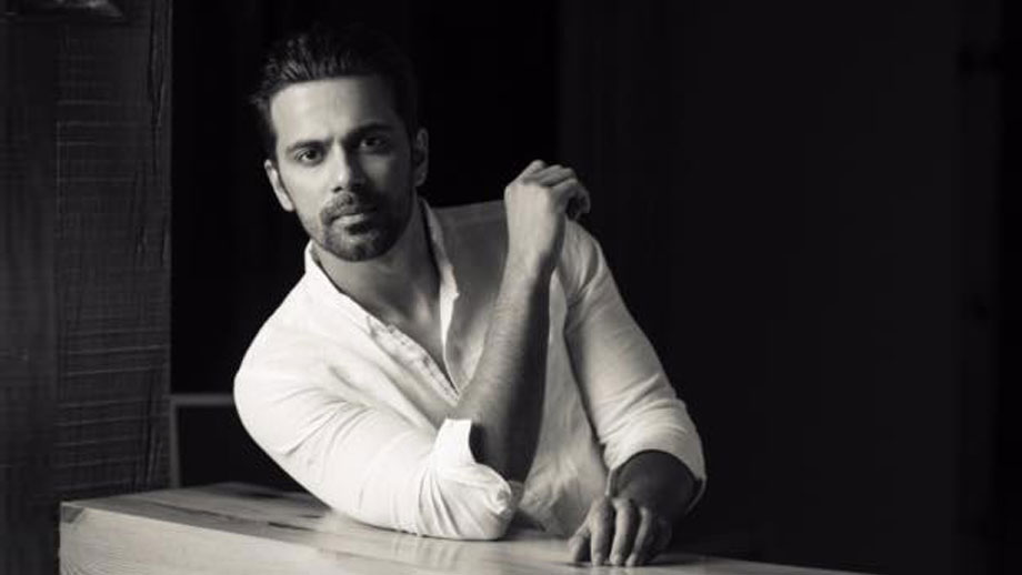 I will never demean a medium that has made me who I am: Anuj Sachdeva