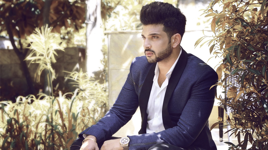 You can't use sex to sell a film as it is available everywhere: Karan Kundra