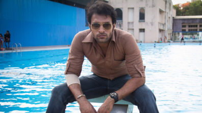 I am lucky to have got a multi-dimensional character: Shaleen Malhotra