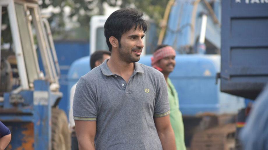 Adhiraj to be arrested in Star Plus' Rishton Ki Chakravyuh