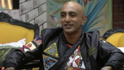 I want Puneesh to win as he is the only commoner left in the house: Akash Dadlani