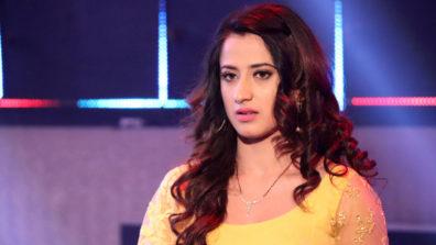 Aarohi to disguise as Tara in Colors' Ishq Mein Marjawan
