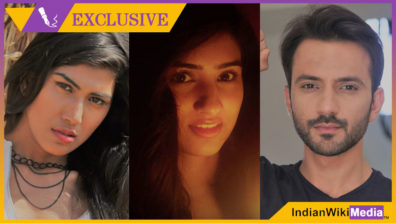Ashmita Jaggi, Harsha Chopra and Ali Merchant to feature in a web-series, I Love Us 1