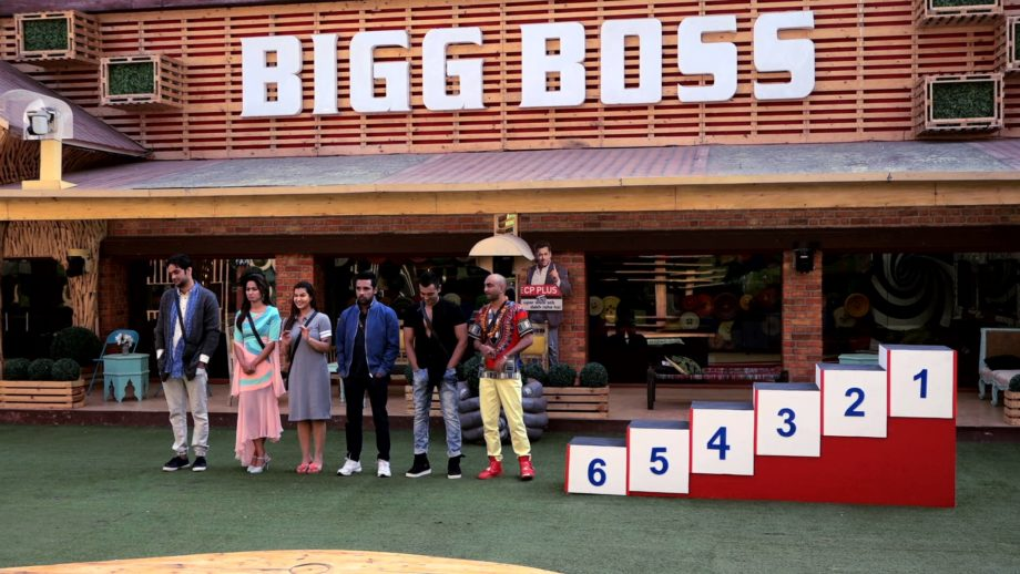 Revealed: The most popular contestant of Bigg Boss 11